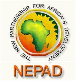 How To Help, Save or Develop Africa (Part 5): Africa's Own Initiatives — NEPAD